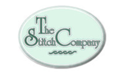The Stitch Company