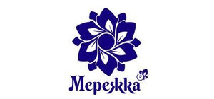 Merejka