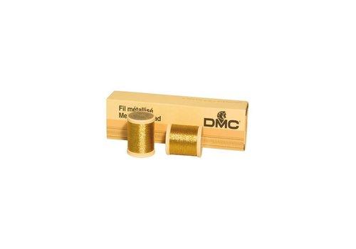 DMC DMC 284A