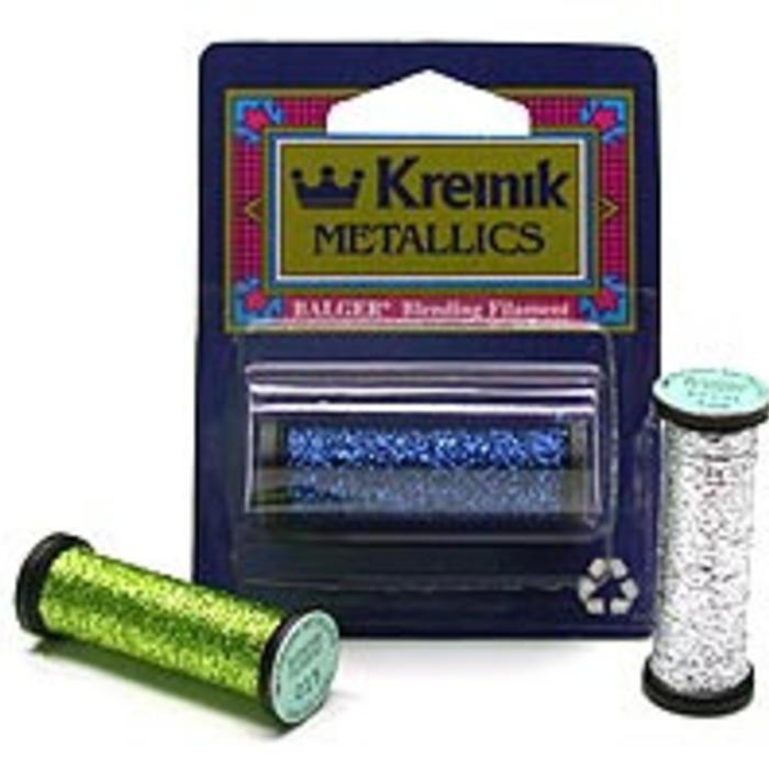 Kreinik Blending Filament