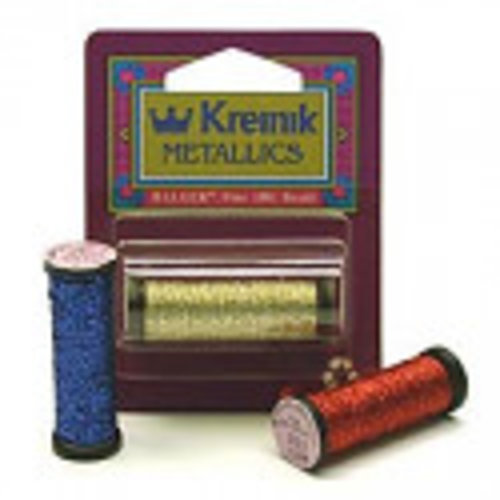 Kreinik Fine Braid #8