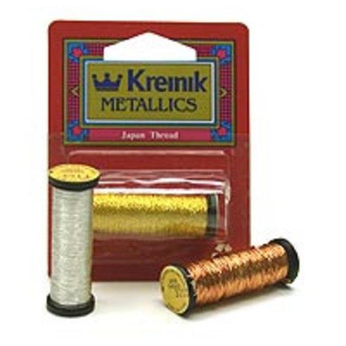 Kreinik Japan Threads