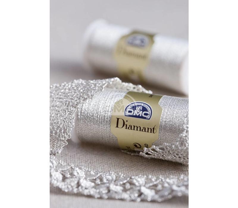 DMC Diamant - D321