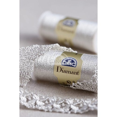 DMC DMC Diamant - D898