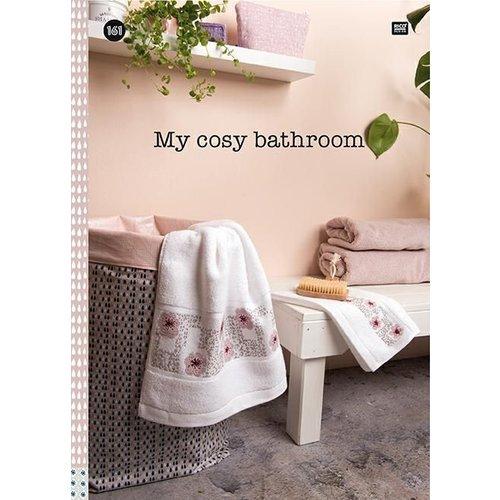 Rico My cosy bathroom No. 161