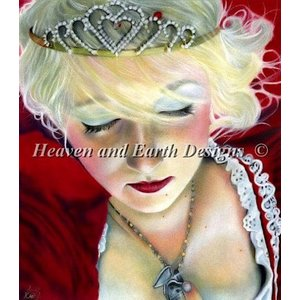 Heaven and Earth Designs  Katerina Koukiotis: Forever mine