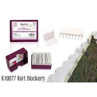 Knit Blockers - Knitpro