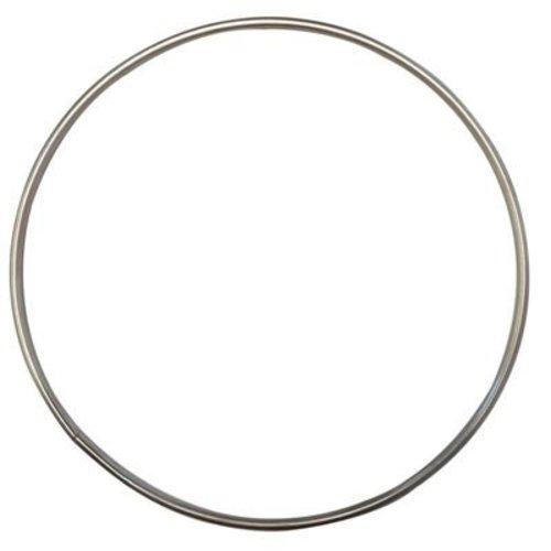 Restyle Metalen Ring - 15 cm
