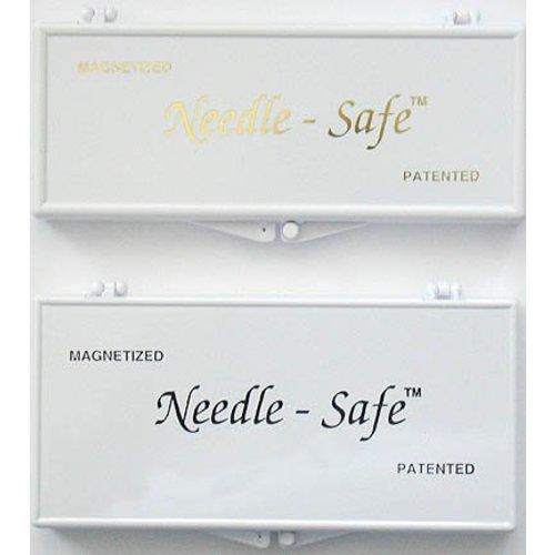 Yarn Works Inc. Needle Safe - Large