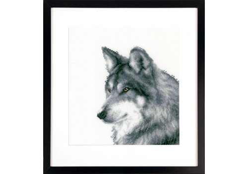 Vervaco Wolf