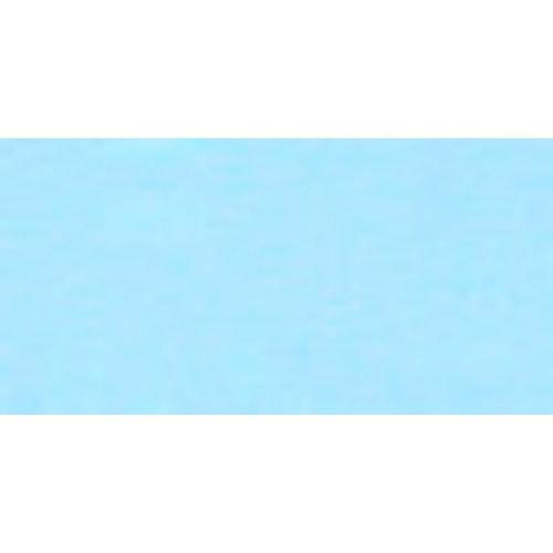 Vervaco Vilt lichtblauw - kleur 73