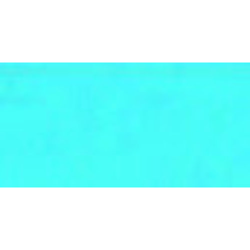 Vervaco Vilt turquoise - kleur 24