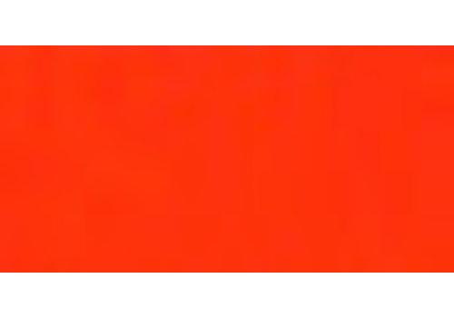 Vervaco Vilt oranje - kleur 1