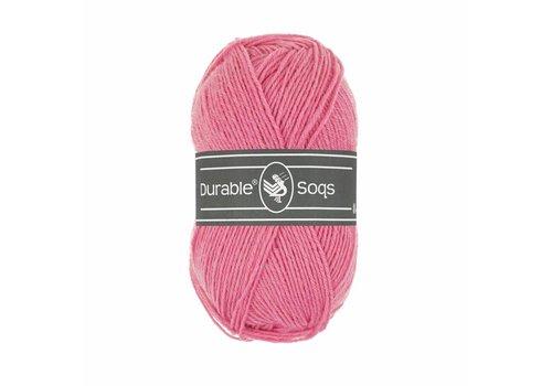Durable Durable Soqs 0239 - Fresia