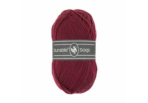 Durable Durable Soqs 0414 - Anemone