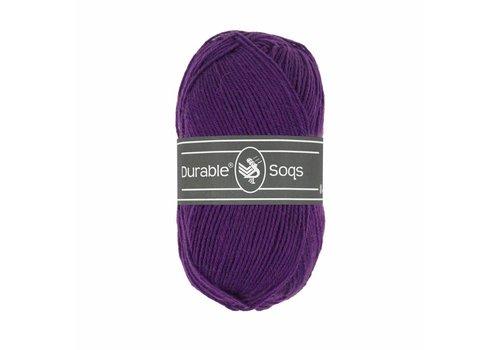 Durable Durable Soqs 0271 - Violet