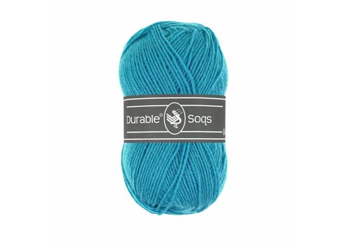 Durable Durable Soqs 0371 - Turquoise