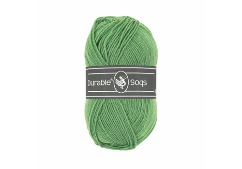 Durable Durable Soqs 2133 - Dark Mint