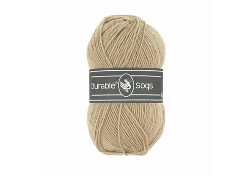 Durable Durable Soqs 0422 - Sesame