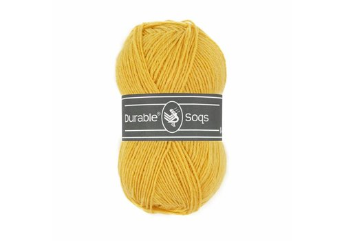 Durable Durable Soqs 0411 - Mimosa