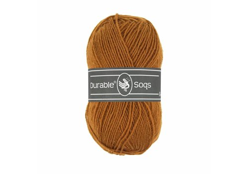 Durable Durable Soqs 0407 - Almond