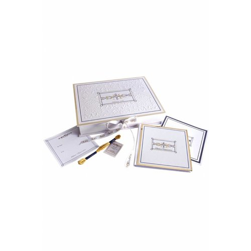 DMC DMC Golden Skein Limited Edition - Collectors Item