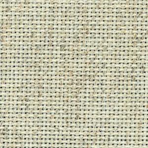 Zweigart Zweigart Rustico Aida 6,3 - 110  (meter)