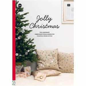 Rico Jolly Christmas No. 164