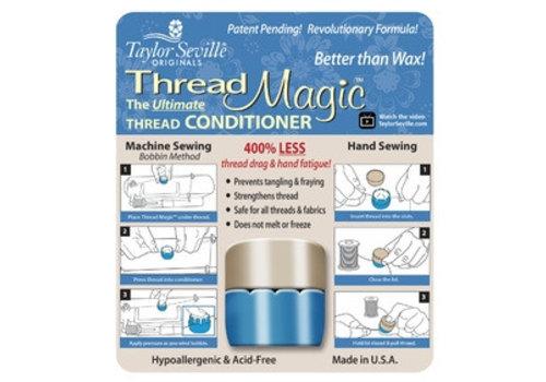 Taylor Seville Thread Magic