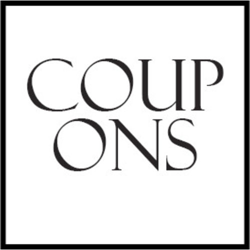 Stoffencoupons