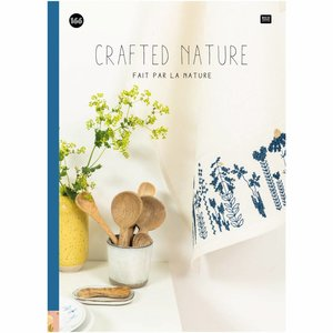 Rico Crafted Nature No. 166