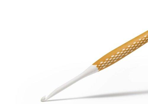 Prym Ergonomische Haaknaald - 3 - 15 mm