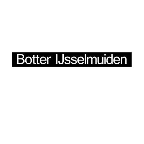 Botter IJsselmuiden