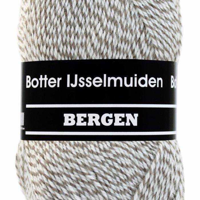 Botter - Bergen