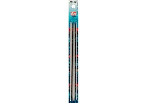Prym Prym Sokkennaalden 20 cm