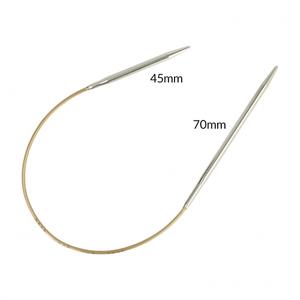 Addi Sokkenwonder 25 cm - 2 - 3,75 mm