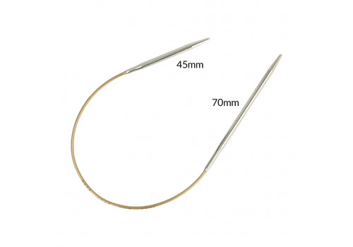 Addi Addi Sokkenwonder 25 cm - 2,5 - 3,75 mm