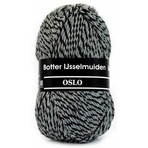 Botter IJsselmuiden Botter Sokkenwol - Oslo 007