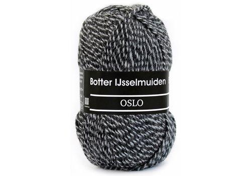 Botter IJsselmuiden Botter Sokkenwol - Oslo 037