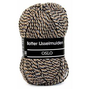 Botter IJsselmuiden Botter Sokkenwol - Oslo 073
