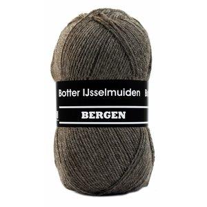 Botter IJsselmuiden Botter Sokkenwol - Bergen 003
