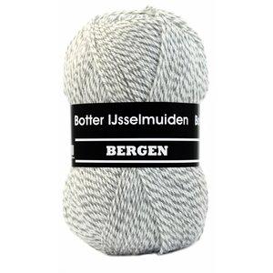 Botter IJsselmuiden Botter Sokkenwol - Bergen 004