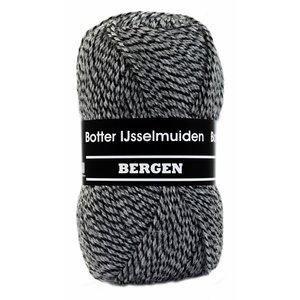 Botter IJsselmuiden Botter Sokkenwol - Bergen 006