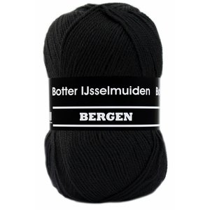 Botter IJsselmuiden Botter Sokkenwol - Bergen 008