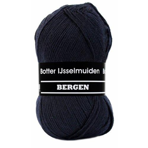 Botter IJsselmuiden Botter Sokkenwol - Bergen 010