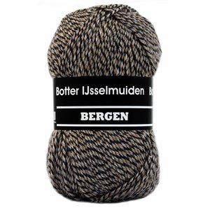 Botter IJsselmuiden Botter Sokkenwol - Bergen 073