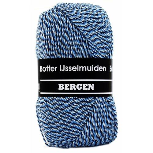 Botter IJsselmuiden Botter Sokkenwol - Bergen 082