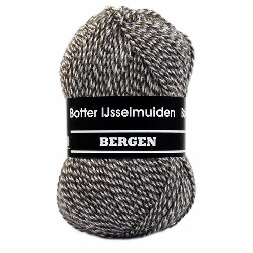 Botter IJsselmuiden Botter Sokkenwol - Bergen 092