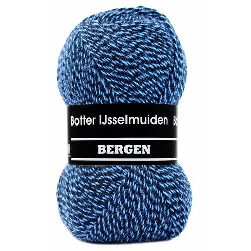 Botter IJsselmuiden Botter Sokkenwol - Bergen 096