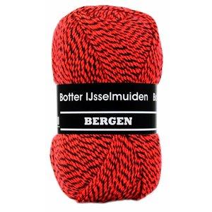 Botter IJsselmuiden Botter Sokkenwol - Bergen 160